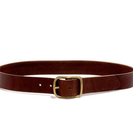 BILLYKIRK - Center Bar Belt