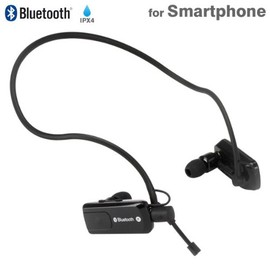 IEM856M  Noise Isolation In Ear Monitors with tapLINE Remote & Mic
