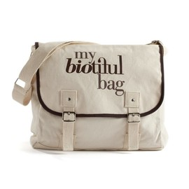 MY BIOTIFUL BAG - bag