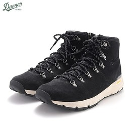 SOPHNET. x DANNER - DANNER MOUNTAIN 600 WITH SIDE ZIP