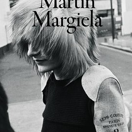 Martin Margiela - Collections Femme 1989-2009