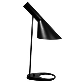 Arne Jacobsen - AJ Table Lamp