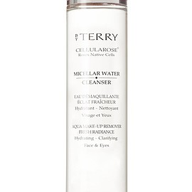 By Terry - Micellar Water Cleanser, 150ml