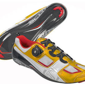 SCOTT - Scott Limited 2009 Road Shoe