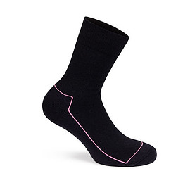 Rapha - Winter Socks