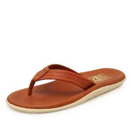Island Slipper - Men's Thong(PT202)
