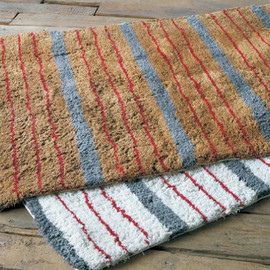 ACME - STRIPE RUG