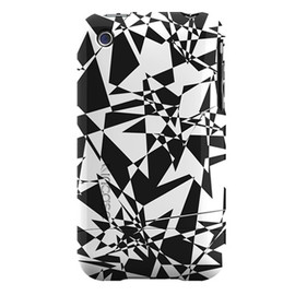 INCASE - Gareth Pugh  Slider for iPhone 3GS