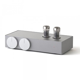 BEAMS RECORDS - 22[tu; tu;] HYBRID TUBE AMPLIFIER (トゥー・トゥー)<EK JAPAN>