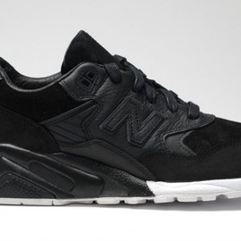 New Balance, wings + horns - MT580 - Wings & Horns