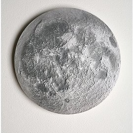 urban outfitters - Illuminated Remote Control Moon