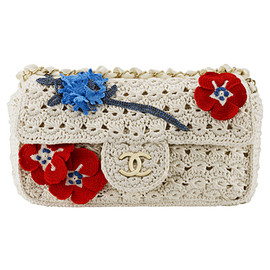 CHANEL - Chanel - Accessories More - 2010 Spring-Summer