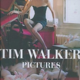 Tim Walker - Pictures