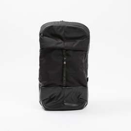 Alchemy equipment - CARRY ON (45L)