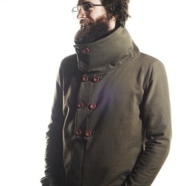 LittleHouses - Elijah Sweater - Men's