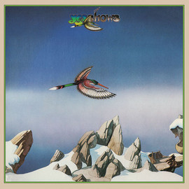 Yes - Yes / Yesshows