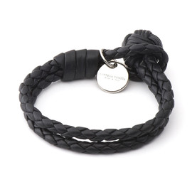 Bottega Veneta - Leather Bracelet