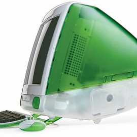Apple - iMac DV