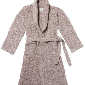 kashwere - MIX ROBE