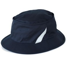 PHINGERIN - Wrapping Hat (navy)