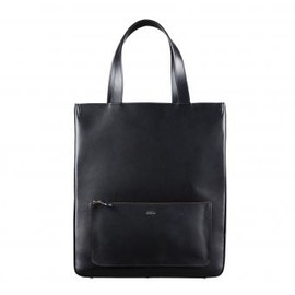 A.P.C. - SHOPPING BAG