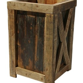 journal standard Furniture - BREDA DUST BOX