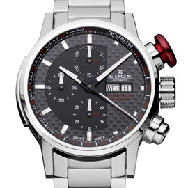 EDOX - WRC ChronoRally chrono Automatic