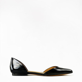 3.1 Phillip Lim - 3.1 Phillip Lim fall 2012 shoes