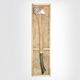 Best Made Company - American Felling Axe