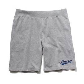 STUSSY - Athletic Boxers