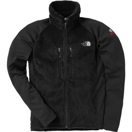 THE NORTH FACE - Aipinist Jacket