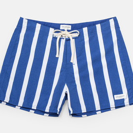 Saturdays Surf NYC - Stripe Trunk
