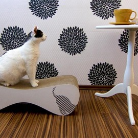 myKitty - VIGO - furniture for cats