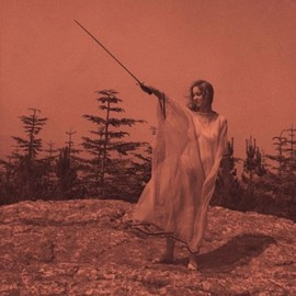 Unknown Mortal Orchestra - II [Analog]