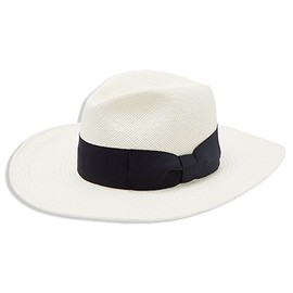 UNUSED - PANAMA HAT UH0331/NAVY