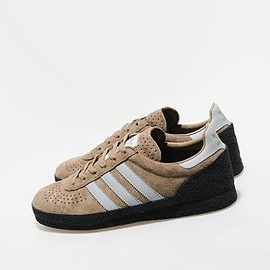 adidas - Montreal - size? Exclusive