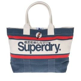 Superdry Lucky Aces T-shirt