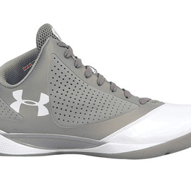 Under Armour - Micro-G Super Sonic