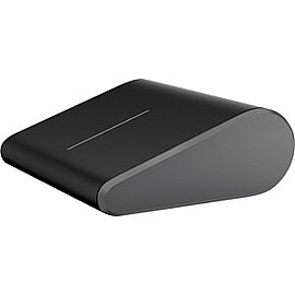 Microsoft - Wedge Touch Mouse Surface Edition