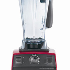 VitaMix - TNC5200 (Red)