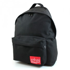 Manhattan Portage - Big Apple Backpack