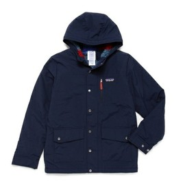 BEAMS BOY - Patagonia / Boys Infurno Jacket