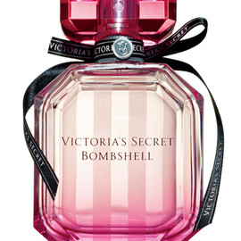 Victoria's Secret - BOMBSHELL