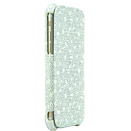 Grapht - Flip Cover for iPhone6