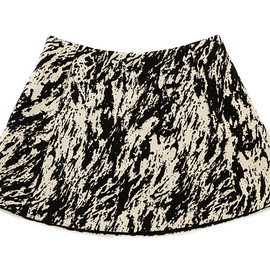 Rag & Bone, UNITED ARROWS - Montrose Skirt