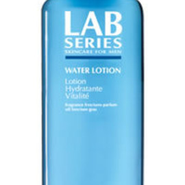 Aramis Lab Series - Water Lotion