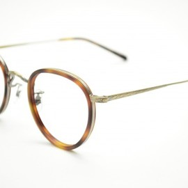 oliver peoples - oliver peoples mp-2