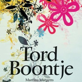 Tord Boontje - Tord Boontje