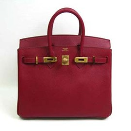 HERMES - Kelly bag