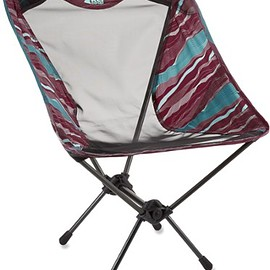 REI co-op - Flex Lite Chair Vin Rouge